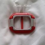 Катарама за дамски колани, Размер: 30мм