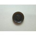 Копче Полиестерно, Размер: 28\'\' - ПРОМОЦИЯ!