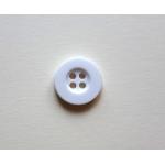 Копче за дрехи, Размер: 24\'\' - ПРОМОЦИЯ!
