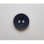 Копче за дамска и мъжка конфекция, Размер: 36\'\' - ПРОМОЦИЯ!