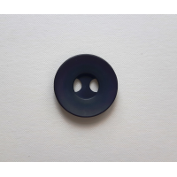 Button for women's and men's garments, Size: 36'' - PROMOTION!