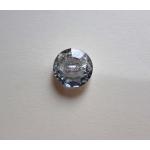 Копче Кристално Кръгло, Размер: 28\'\' - ПРОМОЦИЯ!