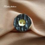 Копче Имитация на Кожа, Размер: 20'', 30'', 40''