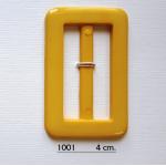 Катарама за дамски колани, Размер: 2,5cm, 3 cm, 4cm, 4,5cm, 5cm, 7cm