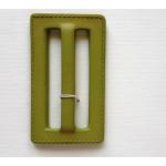 Катарама за дамски колани, Размер: 6 см