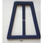 Катарама / Тока за дамски колани, Размер: 7 см