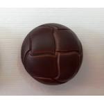 Копче Имитация на Кожа, Размер: 24'', 28'', 32'', 40'', 44'', 48''