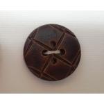Копче Имитация на Кожа, Размер: 28'', 40'', 44''