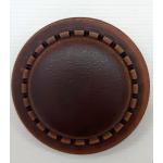 Копче Имитация на Кожа, Размер: 28'', 44''