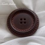 Копче Имитация на Кожа, Размер: 24'', 28'', 32'', 36'', 40'', 44'', 54''