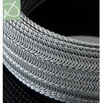 Банел Метален Спирален на метър 5х0.75мм