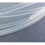 Банел пласмасов прозрачен 4мм