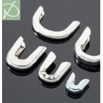 Метално капаче за спирален банел Νο 5