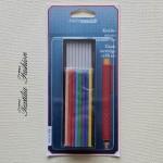 Пълнители за моливи-креда