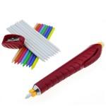 Комплект моливи Шивашка креда