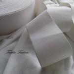 Ластик плетен Ширина: 70 мм