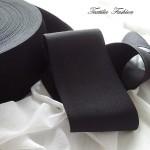 Ластик плетен Ширина: 65 мм