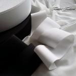 Ластик плетен Ширина: 60мм