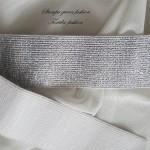 Ластици за дамско облекло Ширина 40мм
