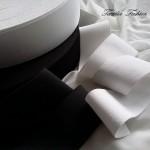 Ластик плетен Ширина: 25 мм
