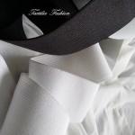 Ластик плетен Ширина: 30 мм