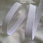 Ластик плетен за дамско бельо/облекло Ширина:17 mm
