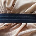 Ластик със силикон 35 mm