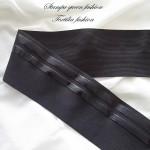 Ластик със силикон 65 mm