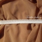 Ластици за дамско облекло  с ликра