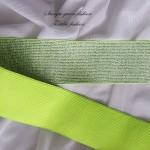 Ластици за дамско облекло Ширина 50мм