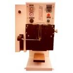 Преса за щампи автоматична за трансферен печат Transquick