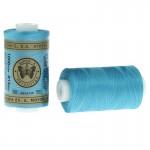 ШЕВНИ КОНЦИ  -  Египетски памук Gassed Mercerised NA 36/2 NM 60/2 1.000 YRD