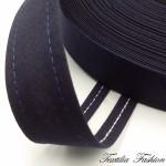 Корселе за шапки 30 мм