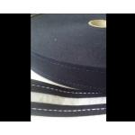 Корселе за колани на панталони 30 мм