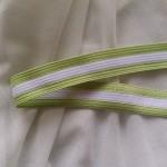 Ластици за дамско бельо, Ширина: 18 мм