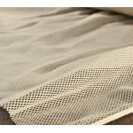 Тюл памучен 100% Египетски памук