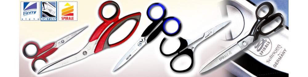 Ножици