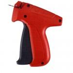 Пистолет за етикети с фина игла Mark III  Fine Fabric